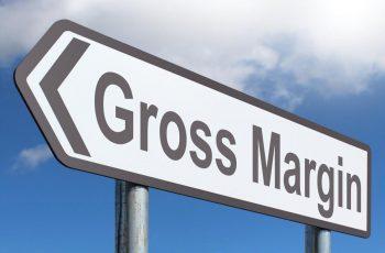 gross-margin