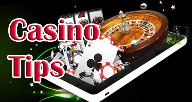 Hottest Online Modern casino Little mrbet casino or no Pay in Extra Constraints 2021