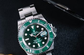 Looking For An Affordable Luxury Brand of Watch Check Out These Selections