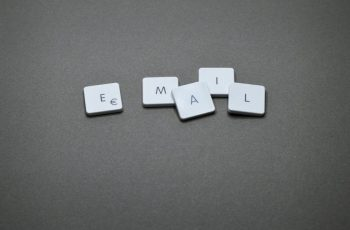 email-blocks-on-gray-surface