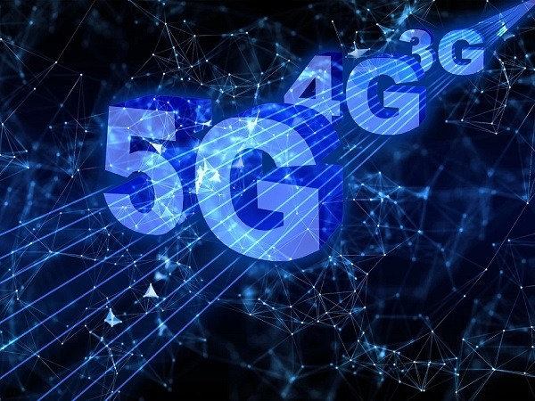 The Impact of 5G on the Gaming Industry