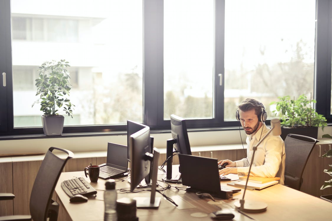 One-stop Guide for SaaS Customer Support Practices