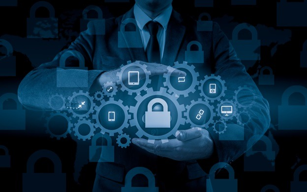 Secrets Management Overview and 3 Best Practices to Comprehend
